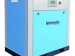 Винтовой компрессор Spitzenreiter С-EKO 50D