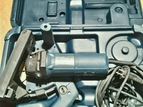 Штроборез Bosch GNF 20 CA