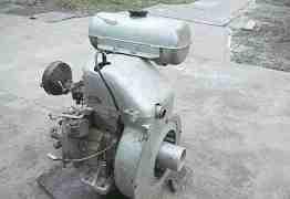 Двигатель умз-5Б Новый