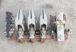 Продам большой мощный компрессор У43102 пр.СССР