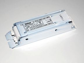 Дроссели для ламп 1х18w, 80 шт