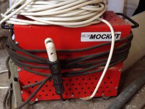 Сварочный аппарат Москит тсб-200