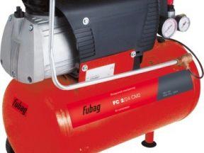Компрессор fubag FC 230/24 см2
