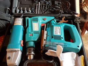 Новый набор инструментов Best Tools