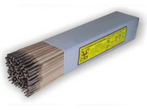 Сычевские электроды уонии 13/55; D 4 мм