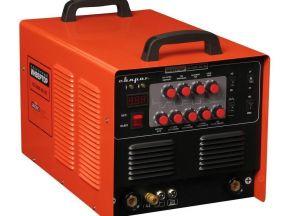 Сварочный аппарат Сварог TIG 200P AC/DC (R60)