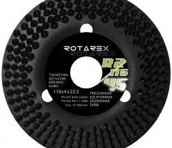 Диск rotarex Р2
