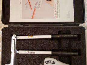 Инструмент ручной Rehau Rautool K14 новый 244621-0