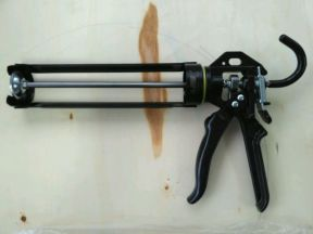 Пистолет для герметика PMT PS 301