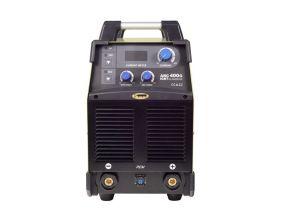 Инверторный сварочный аппарат ARC-315g новый