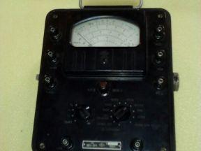 Аво - 5М1