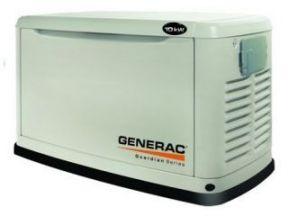 Генератор на газе для дома 10 ква