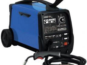 сварочный полуавтомат Blue Weld Combi152