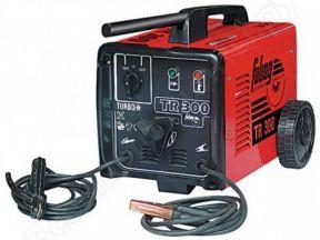 Сварочный аппарат Fubag TR 300