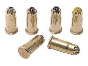 Патроны пороховые, гвозди под пистолет hilti DX