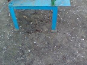 Дровокол + деревообрабатывающий станок