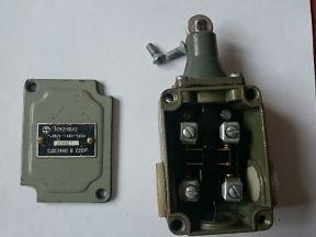 Концевой выключатель впк-2111-бу2