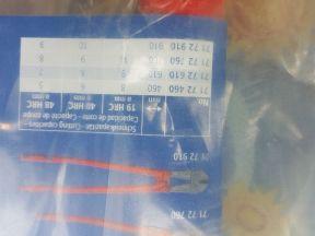 Болторез Knipex 7172910