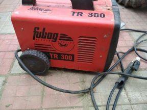 Сварочный аппарат Fubag