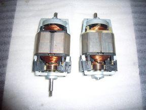 Электродвигатель дк 77-200-10