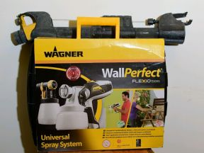 Wagner w585