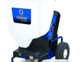 Graco RTX 1500