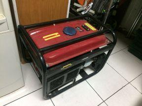 Стабилизатор напряжения фазозависимого газового котла