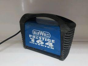 Сварочный аппарат Blueweld 164