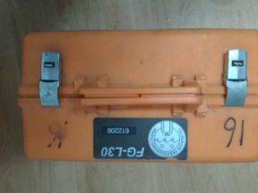 FG-L30 прибор вертикального проектирования