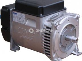 Генератор переменного тока linz Electric (Италия)
