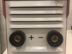 Сварочный аппарат торус 200 супер