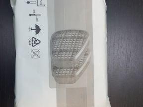 Фильтры для масок 3 М 6001, 6051, 6057