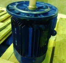 Электродвигатель 3 кВт 950 об.мин