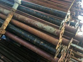 Стойки телескопические опалубка комплектующие