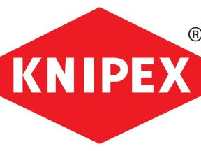 Ручной инструмент Knipex (Germany)