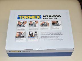 Tormek HTK-706