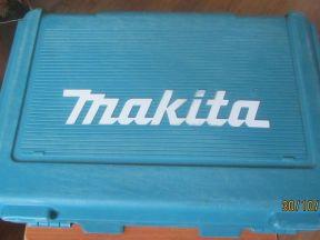 Шуруповерт Makita 6271D