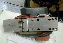 Электрорубанок иэ 5701