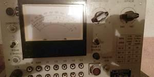Паяльная станция пс-2304-II