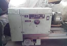Продам настольный токарный станок