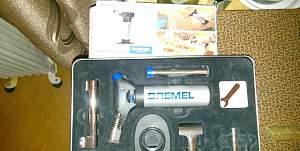Паяльная лампа Dremel Versaflame 2200