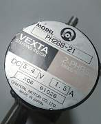 Электродвигатель vexta PH268-21