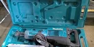 Продаю отбойный молоток Макита HM1307