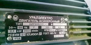 Станок деревообрабатывающий СССР