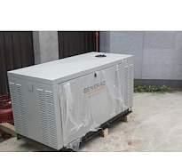 Газовый генератор Generac QT-027