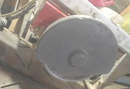 Плиткорез Fubag Masterline 6 Стар 660 электрически