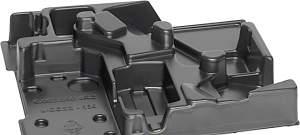 Аккумуляторный гвоздезабиватель GSK 18 V-LI. Новый