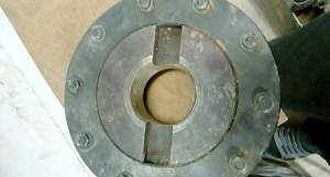 Фрезы советские качественные по металлу