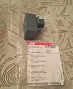 Блок автономного питания расцепителя ABB PR030/B