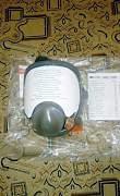 Полнолицевая маска зм 6800 новая